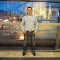 Алексей, 42 года, Овен, Санкт-Петербург