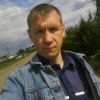 РОМАН, 42 года, Лев, Березники