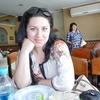 Людмила, 38, г.Темиртау