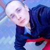 Роман, 27, г.Курск