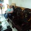 марина, 54, г.Москва