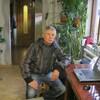 сергей, 57, г.Николаев