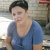 Саманта, 46, г.Мариуполь
