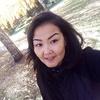 Анастасия, 40, г.Красноярск