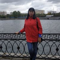 Елена, 44 года, Стрелец, Пенза
