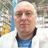 Viktor, 40, Starbeevo