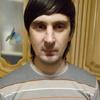 сергец, 36, г.Мичуринск