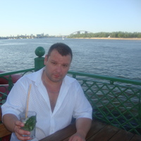 Александр, 41 год, Рыбы, Харьков
