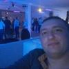 Александр, 26, г.Береза