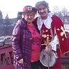 таня, 50, г.Karlovy Vary