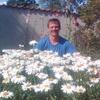 александр, 48, г.Кременчуг