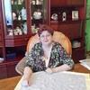 Lydia, 58, г.Westerburg