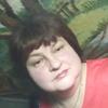 Olya, 49, Braslaw