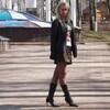 Елена, 41, г.Дмитров