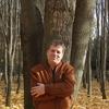 Георгий, 56, г.Липецк