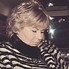 МАРИНА, 41, г.Раменское