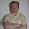 Николай, 58, г.Рыбинск