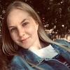 Алина, 24, г.Ижевск
