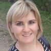 Лєна, 34, г.Винница