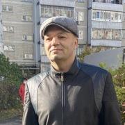 Александр Переходкин 49 лет (Телец) Обнинск