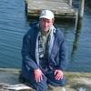 Андрей, 42, г.Копенгаген