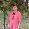 Irina, 56, Safonovo