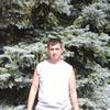 Андрей, 32, г.Чебоксары