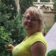 екатерина 45 лет (Телец) Таганрог