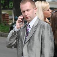 Александр, 41 год, Дева, Ярославль