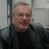 Олег, 58, г.Долина
