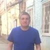 кристина, 36, г.Самара