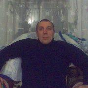 Евгений Гаршин 41 Усть-Катав