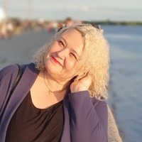 Светлана, 43 года, Близнецы, Архангельск