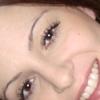 Daniela879, 30, г.Нью-Йорк