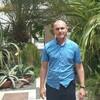 Dmitriy, 38, Aleksandrovskoe