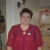 Людмила, 58, г.Урень