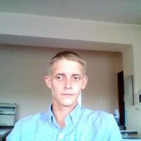 Марк, 31 год, Скорпион, Череповец