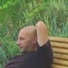 Vit, 43, Polotsk