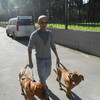 Евгений, 38, г.Новосибирск