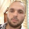 Альберт, 26, г.Кингисепп