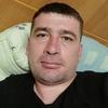 Самир Рулонов, 35, г.Усть-Кут