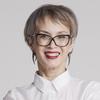 Наталья, 57, г.Улан-Удэ