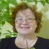 надежда, 61, г.Березники