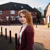 Elena, 23, г.Лондон