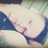 Roman, 22 года, Весы, Москва