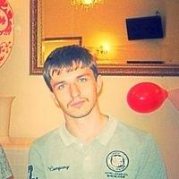 Евгений, 24 года, Рак, Самара