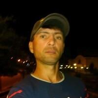 РУСЛАН, 43 года, Водолей, Владивосток
