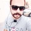 Adi Baba, 28, Kuwait City