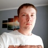 Андрей Ярхунин, 31, г.Ульяновск