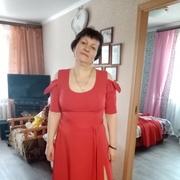 Ирина 54 Гусь Хрустальный